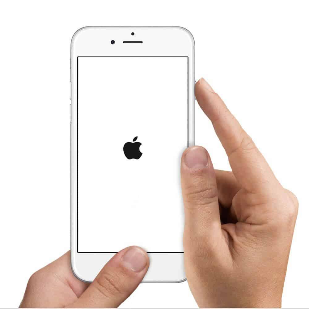 perbedaan lcd iphone