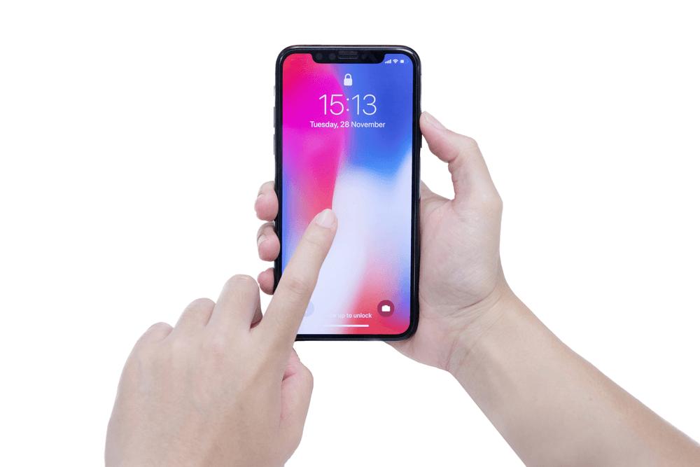 kualitas lcd iphone terbaik