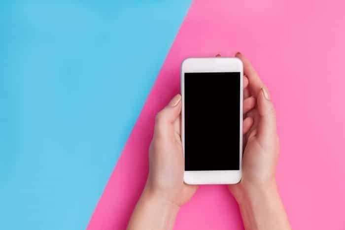 cara mengatasi sinyal hilang pada iphone
