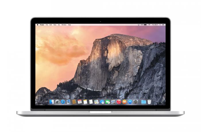 harga jasa install ulang macbook