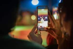 cara menyembunyikan video di iphone tanpa aplikasi