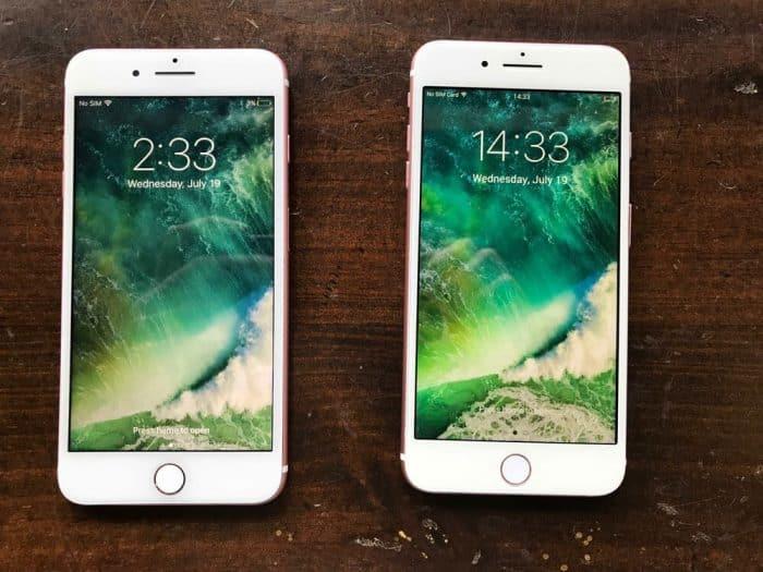 iphone palsu