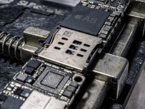 ciri mesin iphone rusak