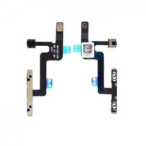 kabel fleksibel silent iphone