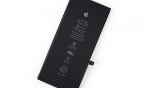 solusi untuk iphone cepat panas